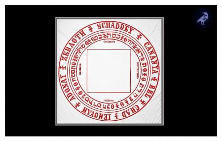 [19] - Cercle Magique - 2