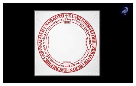 [20] - Cercle Magique - 3