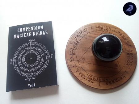 Magia Practica - SET 1