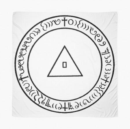 [x] Cercle Magie Faustienne 6