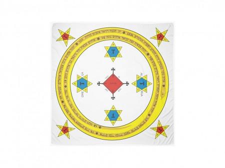 [X] Cercle Goétique