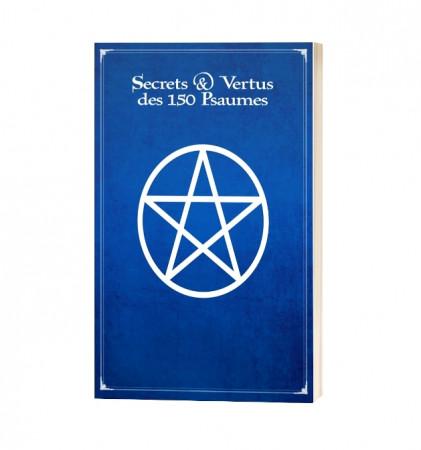 Secrets & Vertus des Psaumes