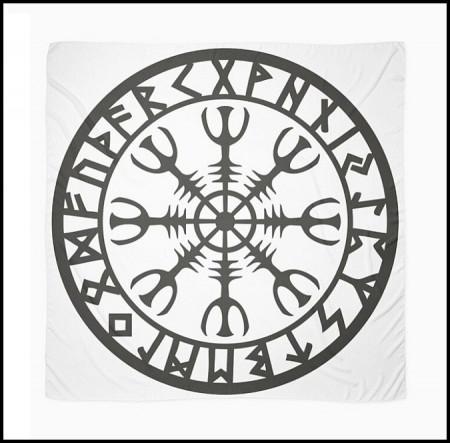 [x] Cercle Magie Runique 2