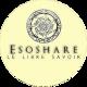 Esoshare - Le Libre savoir