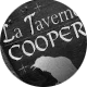 La Taverne Cooper