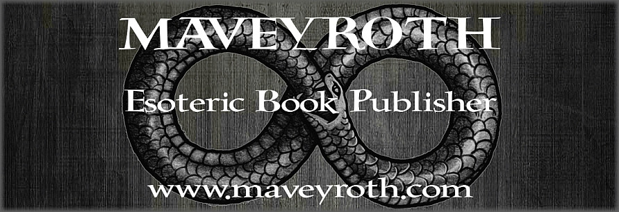 MAVEYROTH PUBLISHING