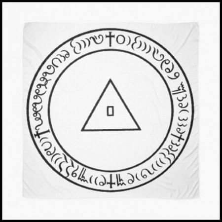 [X] Tenture Cercle Faustien 2