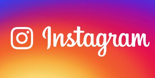 Instagram | @editionsdumonolithe