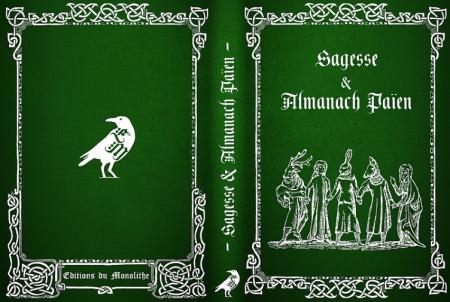 Sagesse & Almanach Païen