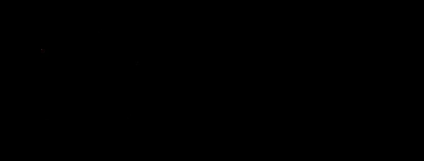 ABONNEMENT ANNUEL