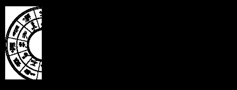 BIJOUX & REGALIA