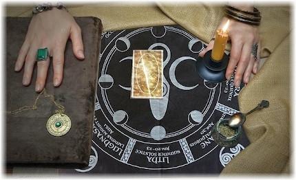 Outils de Magie Pratique