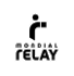 ou RETRAIT EN POINT MONDIAL RELAY