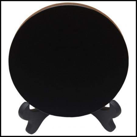 [x] Miroir noir